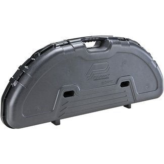 Plano Plano Protector Compact Bow Case (Black)