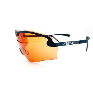PILLA PILLA SPORT 560 CANIDIAN SPECIAL WITH 25CB ZEISS LENSES