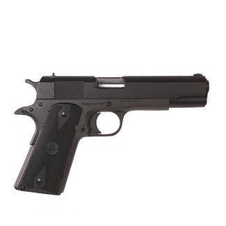 rock island Rock Island 1911 G.I. Full-Size 45ACP Pistol