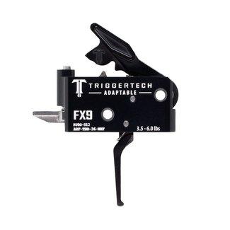 TRIGGER TECH TRIGGER TECH ADAPTABLE FX-9 (3.5-6.0LBS) FLAT