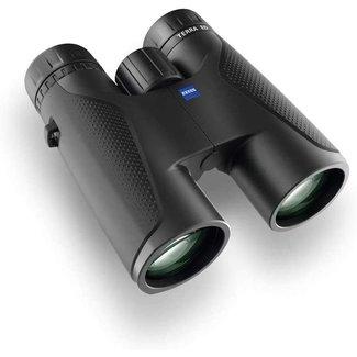 ZEISS Zeiss Terra ED 10x42 Binoculars BLK