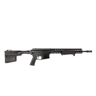 "TROY TROY Pump Action Rifle ""PAR""  308win Non-Restricted"
