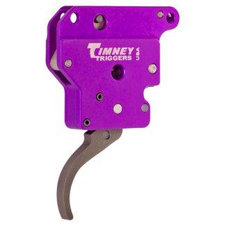 TIMNEY TRIGGERS TIMNEY TRIGGERS REM700 BENCH REST 502B 3OZ