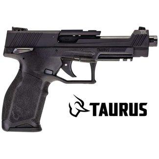 "TAURUS TAURUS TX22 COMPETITION .22LR  5.4"" BL"