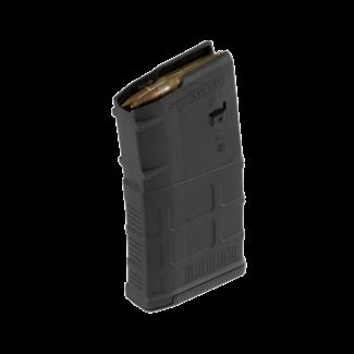 Magpul MAGPUL PMAG20 M4 7.62x51 NATO  5/20