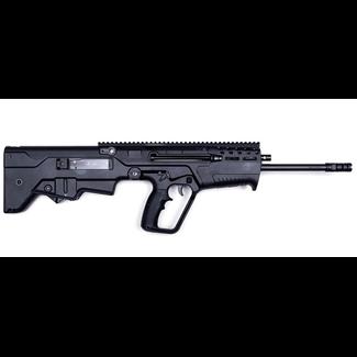 IWI IWI Tavor 7 Rifle .308 Win 20″ Barrel – Black