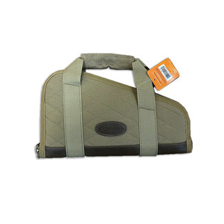 """HQ HQ OUTFITTERS 13"""" SOFT PISTOL BAG"""