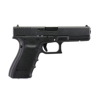 Glock Glock 21 Gen4 .45 ACP 4.5″ BL FXD