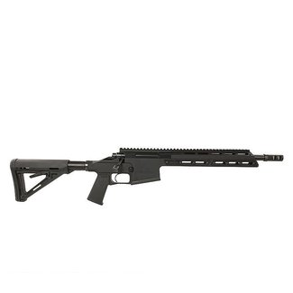 BCL BCL MRX Bison 223 REM 12.5″ Barrel Bolt Action Rifle M-LOK Non Restricted