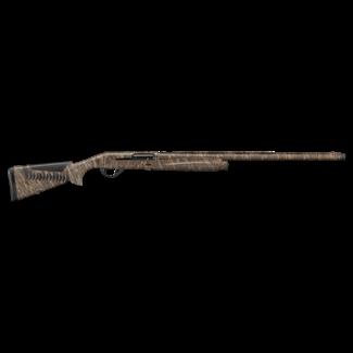 "Benelli Benelli  Super Black Eagle 3 Shotguns Mossy Oak Bottomland  28"" BL"
