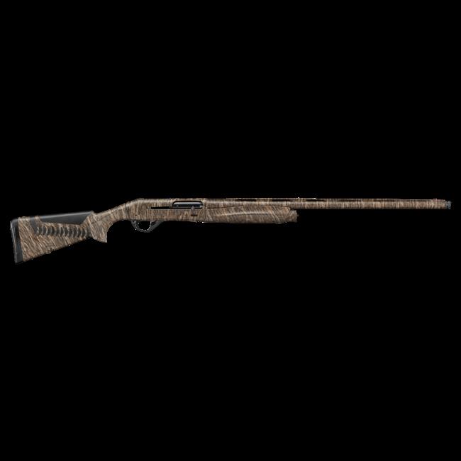"Benelli  Super Black Eagle 3 Shotguns Mossy Oak Bottomland  28"" BL"