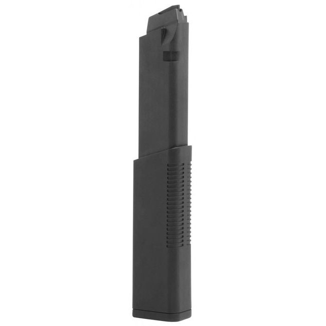 KRISS VECTOR .22 LR EXTENDED 30RDS(PIN 10) MAGAZINE