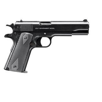 Walther COLT 1911 A1 .22LR  BLK