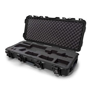 """Nanuk Nanuk 985 AR 15 Case-36"""""""