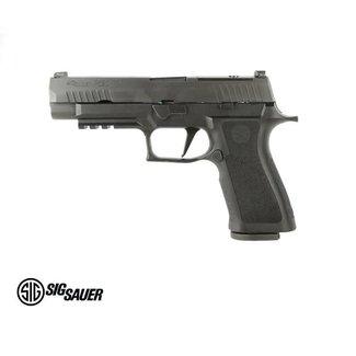Sig Sauer Sig Sauer P320 Professional Full-Size 9mm