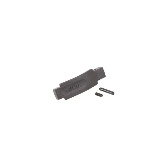 BCM AR-15 TRIGGER GUARD MOD-0-BLK