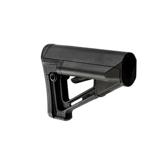Magpul MAGPUL STR STOCK MIL-SPEC AR15/AR16