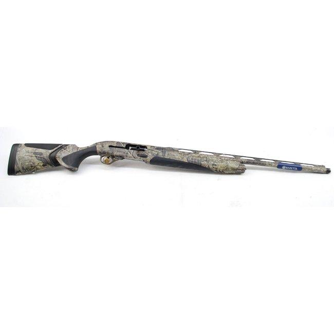 "Beretta A400 Xtreme Plus RealTree Timber 12ga 28"""