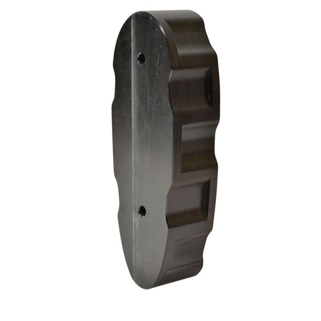 """CADEX BUTTSTOCK SPACER (1 15/16"""" THICK)"""