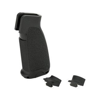 BCM BCM GUNFIGHTER Grip MOD 0 For M4 / M16 / AR-15 Rifles