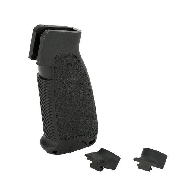 BCM GUNFIGHTER Grip MOD 0 For M4 / M16 / AR-15 Rifles