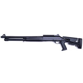 "CHARLES DALY TACTICAL  M4 12GA 20"" ADJ STOCK"