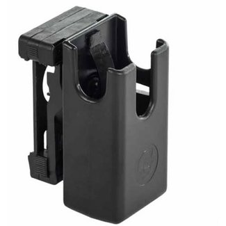 Ghost GHOST 360 Magazine Pouch BLK