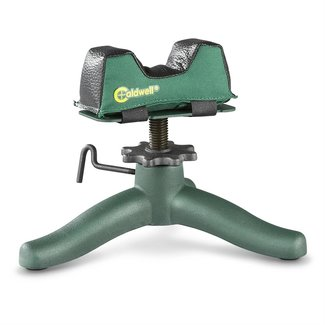 CALDWELL CALDWELL THE ROCK JR. FRONT SHOOTING REST