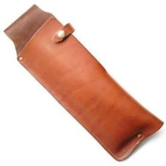 SULUN ARMS Leather Belt Holster for SULUN ARMS SS-211 BRW-RH