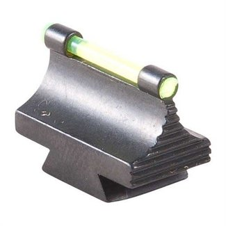 MARBLE ARMS MARBLE ARMS 45MR FIBRE OPTIC GREEN FRONT SIGHT