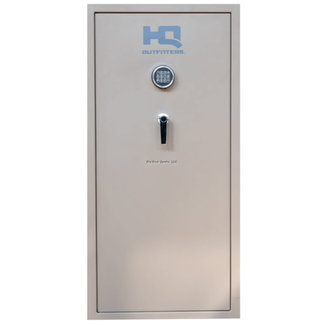 HQ HQ Outfitters 22 Gun Safe Electronic Keypad  FDE 55″X26.75″X17.5″(STORE PICK UP ONLY)
