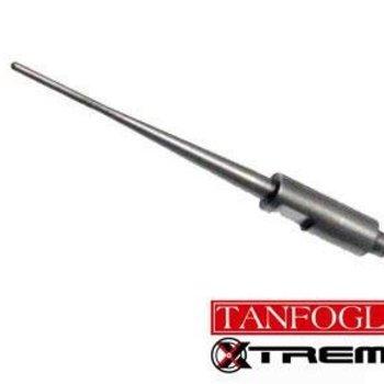 Tanfoglio TANFOGLIO XTREME FIRING PIN Small Frame