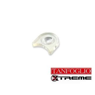 Tanfoglio Tanfoglio Parts SHOCK BUFFER