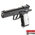 Tanfoglio Tanfoglio Stock II Xtreme  Std 113mm  9mm