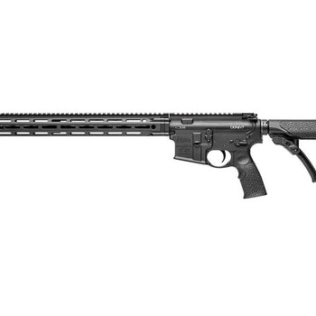 Daniel Defense Daniel Defense M4V7 5.56 Nato 16'' Barrel Black