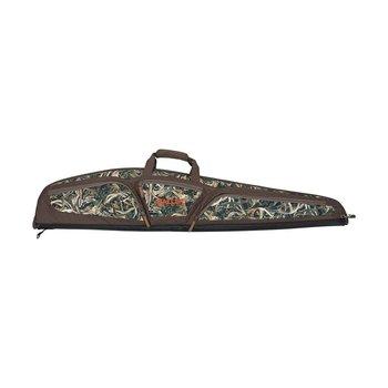 Allen Scoped Rifle Case 48'' Camo