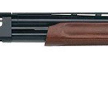 Mossberg Mosssberg 500 20gauge pump bbl 26VR satin wood