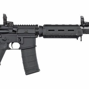 Sig Sauer Sig Sauer M400 Enhanced Semi-Auto Rifle