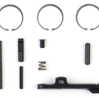 TNA ar15 bolt maintenance kit