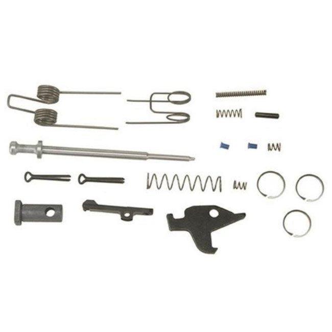 AR15 Field Repair Kit