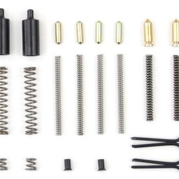 TNA ar15 lost parts kit