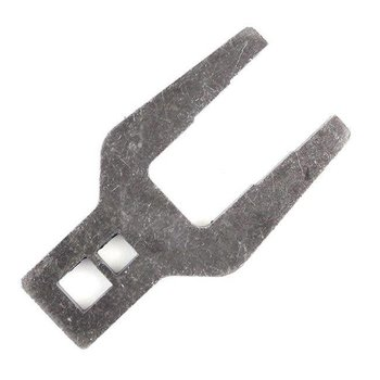 TNA Crow's Foot Wrench for Lightweight Handguards