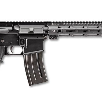 FN FN FN15 14.5'' SBR PATROL