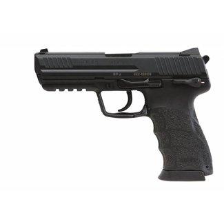 H&K H&K HK45 V3 c.45 ACP 4.5'' B