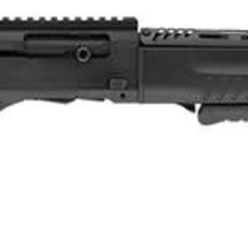 HATSAN HATSAN ESCORT MP-A 12G 20'' SEMI-AUTO Gen 2, Lifetime Warranty