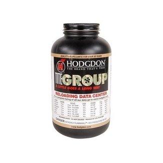 Hodgdon Hodgdon Titegroup Smokeless Powder 1 Lb