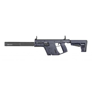 Kriss Vector KRISS VECTOR GEN2 c.9MM 18.6'' B