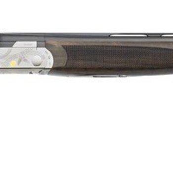 Beretta Beretta 686 E Skeet 28''