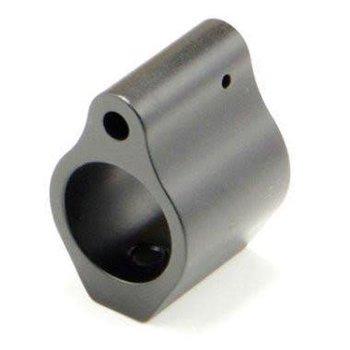 TNA True North Arms aluminum gas block .750