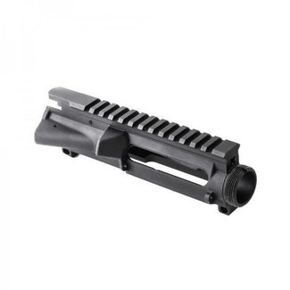 TNA True North Arms Corp flat-top upper,stripped